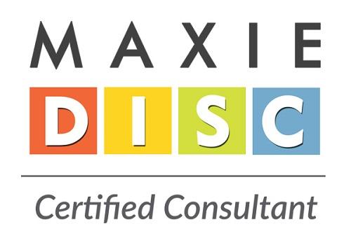 Certyfikowany konsultant Maxie DISC - opis modelu stylów zachowania.