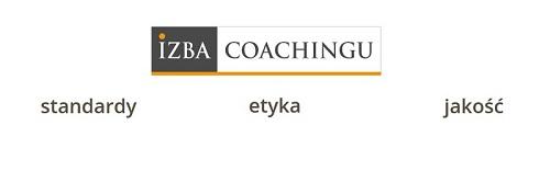 Śląski Oddział Izby Coachingu zaprasza na Światowy Tydzień Przedsiębiorczości - coaching i przywództwo